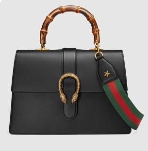 https://www.gucci.com/au/en_au/pr/women/handbags/womens-top-handles-boston-bags/dionysus-leather-top-handle-bag-p-421999CWLST1060?position=40&listName=ProductGridComponent&categoryPath=Women/Handbags