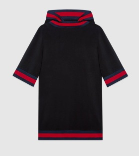 https://www.gucci.com/au/en_au/pr/women/womens-ready-to-wear/womens-dresses/stretch-viscose-hooded-dress-with-web-p-470320X5S351301?position=22&listName=ProductGridComponent&categoryPath=Women/Womens-Ready-to-Wear/Womens-Dresses