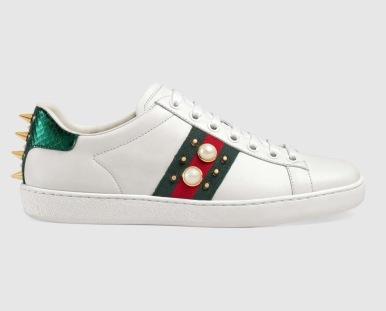 https://www.gucci.com/au/en_au/pr/women/womens-shoes/womens-trainers/ace-studded-leather-sneaker-p-431887A38G09064?position=30&listName=ProductGridComponent&categoryPath=Women/Womens-Shoes/Womens-Trainers
