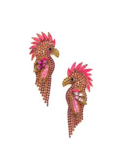 https://www.elizabethcolejewelry.com/collections/all/products/fuchsia-earrings