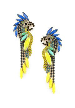 https://www.elizabethcolejewelry.com/collections/earrings/products/daya-earrings